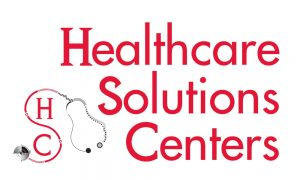 Healthcare Solutions Centers (HCS)