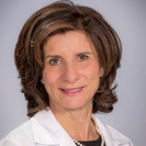 Irene Agostini, MD
