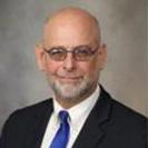 Jamie Newman, MD, MHA