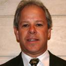 Jeff Shapiro