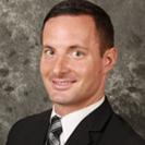 Johnathan Markert, MBA, MPH