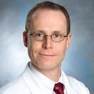 Joshua M. Kosowsky, MD