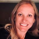 Larissa Thorniley, MHA, BSN, RN