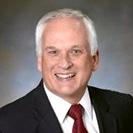 Lee M. Duke II, MD, MBA