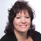 Luanne Smedley, MHA, BSN, RN, NEA-BC