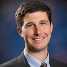 Matt Ginn, FLMI, ACS