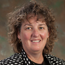 Melanie K. Morris, MSN, RN, CMTE