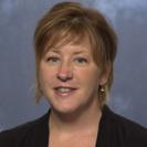 Amy Kitsembel, M Ed, CSW, FT