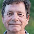 Andrew J. Haig, MD