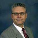 Curtis L. Lowery Jr., MD