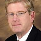 David Ayers, MD