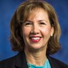 Debbie Reber