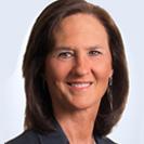 Donna J. Cameron