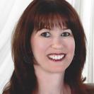 Jennifer Bustamante, RN, BSN