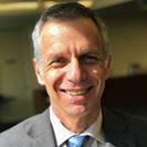 Joseph Sacco, MD, ABFM, ACQ-HPM
