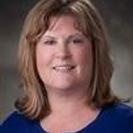 Nancy Zaborowski, RN