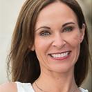 Ryana Goldberger, LCSW, ACHP-SW
