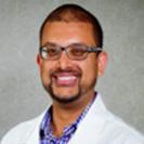 Syed Sumair Akhtar, MD, MHCDS