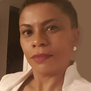 Traci Powell, MD, MBA, CPE