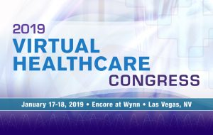 2019 Virtual Healthcare Congress