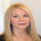 Dr. Brenda K. Wiederhold, Ph.D., MBA, BCB, BCN