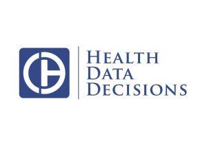 HEALTH DATA DECISIONS