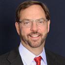 John W. Peabody, MD, PhD