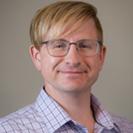 Jonathan K. Weedman, CCTP, LPC