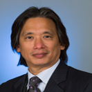 Anthony C. Chang, MD, MBA, MPH, MS