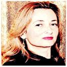 Sabina Zak