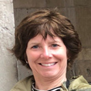 Beth Liebhardt, RN, MSN