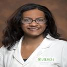 Suparna Dutta, MD, MPH