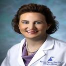 Stephanie Figueroa, MPAS, DFAAPA, PA-C