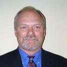 Dean Harrison, MPAS, PA-C, DFAAPA