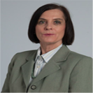 Sharon Mace, MD, FACEP, FAAP