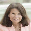 Mary McLaughlin Davis, DPN, ACNS-BC, NEA-BC, CCM