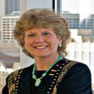 Cheri Lattimer, RN, BSN