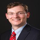 Robert L. Fogerty, MD, MPH