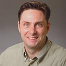 B. Justin Krawitt, MD