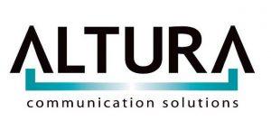 Altura Communication Solutions