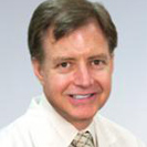 Frederick J. Bloom, Jr., MD, MMM