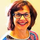 Bonnie Geld, MSW