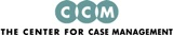 The Center for Case Management, Inc