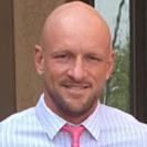 Charley Larsen, RN, MSN, MBA, CNML, NE-BC