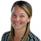 Christin Ray, BSN, RN