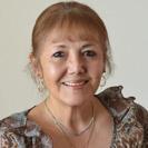Isabel Nino-de-Guzman, PhD, CSAT-S