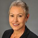 Gina Conflitti