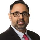 Hammad Haider-Shah, MD, JD, CHCQM