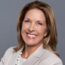 Jennifer LaPerre