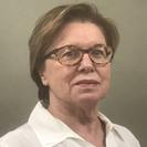 Karin McAuley, RN, BSN
